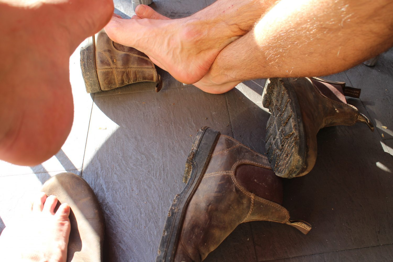 Avoid-blisters-on-the-camino-best-tips-how-to